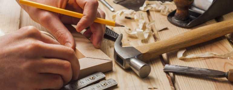 şerifali marangoz servisi
